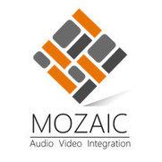 Mozaic Audio Video Integration's photo