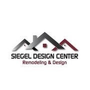 Siegel Design Center's photo