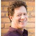 Joseph Metzler's profile photo