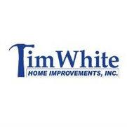 Foto de Tim White Home Improvement