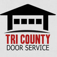 Tri County Door Service Inc's profile photo