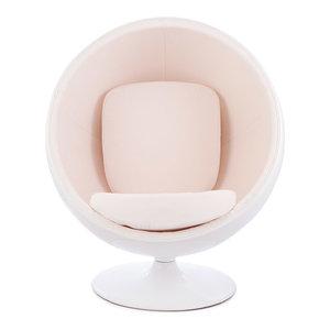 Sensational Modern Ball Chair Eero Aarnio Globe Chair Armchairs And Inzonedesignstudio Interior Chair Design Inzonedesignstudiocom