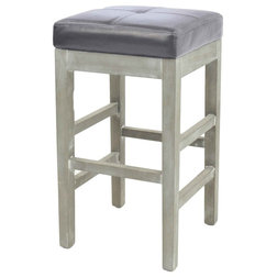 Bestselling Bar And Counter Stools