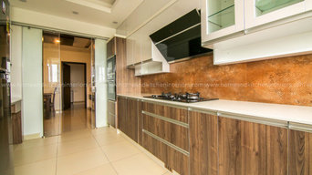 Best 15 Interior Designers And Decorators In Nagercoil Tamil Nadu India Houzz