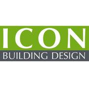 Icon Building Design's photo