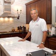 Foto von Luv My Kitchens