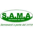 Foto di profilo di Officine S.A.M.A. di Cademartori Fabio