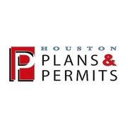 Houston Plans & Permits, LLC's photo
