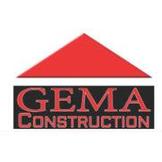 Foto de Gema Construction