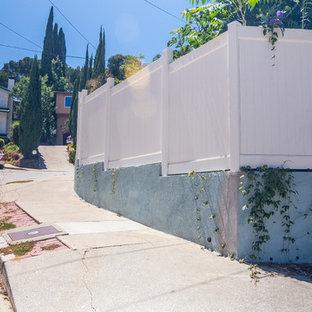 Foto di case e interni minimalisti