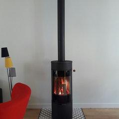 bois et chauffage merignac fr 33700. Black Bedroom Furniture Sets. Home Design Ideas