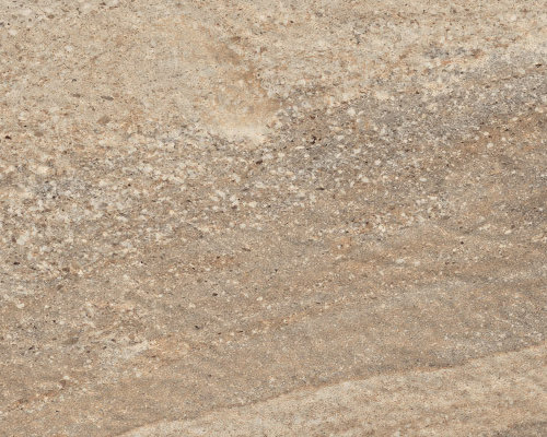 Utah Porcelain Tile Utah Desert Utah Glacier Utah