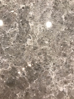 How Much Is 4 Quarts >> Anyone have Silestone countertops in Ocean Jasper?