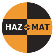 Canadian Haz-Mat Environmental's photo