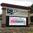 SP Floors and Design Center's profile photo