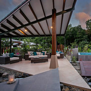 Tropical Trend Homes's photo