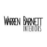 Warren Barnett Interiors's photo