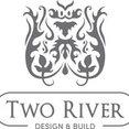 Two River Interiors's profile photo