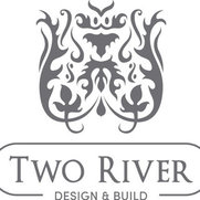 Two River Interiors's photo