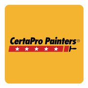 CertaPro Painters of Indianapolis - Indianapolis's photo