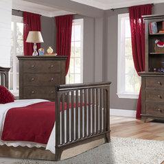 Posh Baby Amp Teen Furniture Staten Island Ny Us 10309