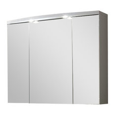 Medicine Cabinets - Free Shipping on Select Medicine ...