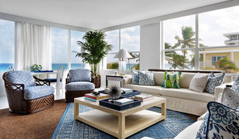 Best Interior Designers And Decorators In New York
