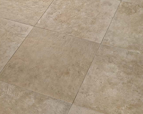 Visio - Wall & Floor Tiles