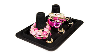 Bangle Stacker pictures