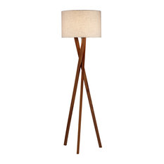 Floor Lamps - Save Up to 70% | Houzz