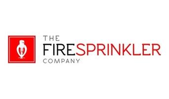 The Fire Sprinkler Company