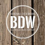 Foto de Brintnall Deck Works