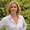Photo de profil de Claire Soulier - Architecte de jardin