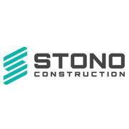 Stono Construction LLC's photo