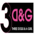 Three Dogs & A Girl Garden Design's profile photo