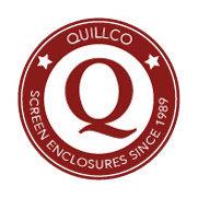Foto de Quilco Screen Repair Jacksonville