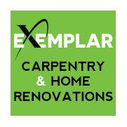 Exemplar Carpentry & Home Renovations's photo