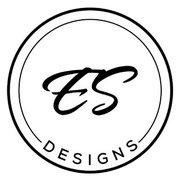 ES Designs's photo