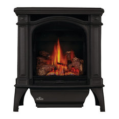 Napoleon GDS25N-1 Bayfield™ Direct Vent Gas Stoves