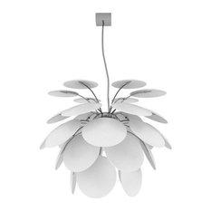 - Lampara Discocó 53 Marset Tienda online Naharro Showroom - Lámparas de techo