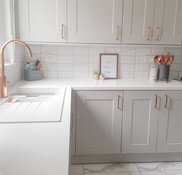 N C Tiles And Bathrooms London Essex Uk Rm8 1sp Houzz