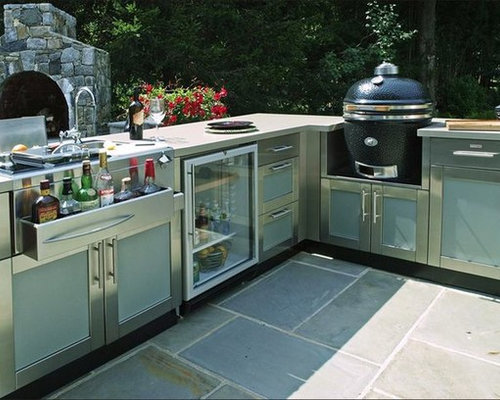 brown jordan outdoor kitchens hawaiian brown jordan outdoor kitchens kitchen appliances