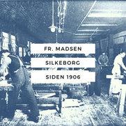 Fr. Madsen a/ss billede