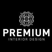 Premium Interior Design's photo