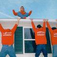 Barry Best Seamless Gutters and Gutterhelmet's profile photo