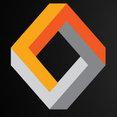 Bespoke Metal Industries's profile photo