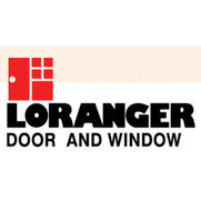 Foto de Loranger Door and Window