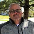 Kevin Jones Builders LLC's profile photo