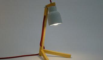 lampe Untld