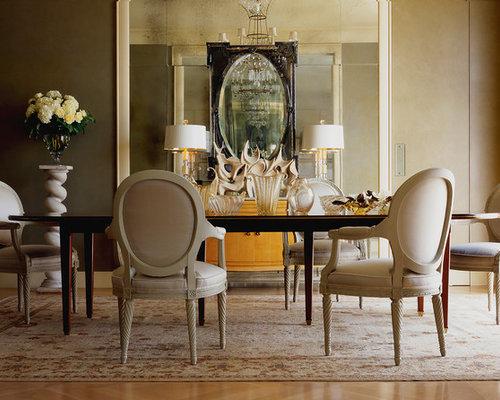 veranda magazine design ideas remodel pictures houzz. Black Bedroom Furniture Sets. Home Design Ideas